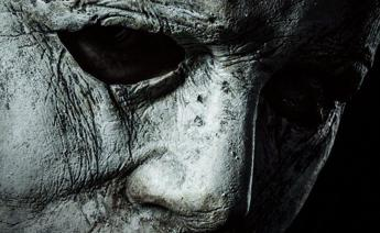 Al box office è già 'Halloween'