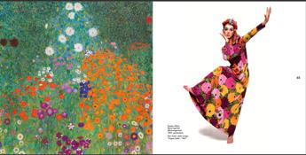 'Arte in Moda' alla Gnam
