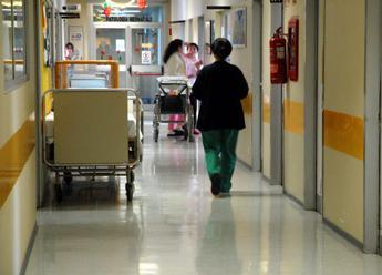 Proposta Simit, vaccinazioni in ospedale per immunodepressi