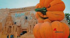 Halloween, conto alla rovescia