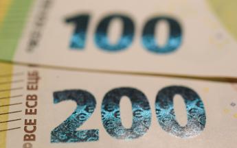 Pensione Quota 100, quanto si perde