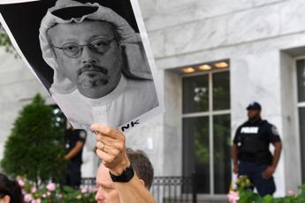 Khashoggi torturato e decapitato
