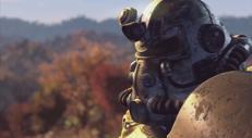 L'Apocalisse nucleare di Fallout 76