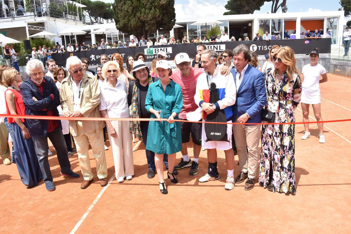 Tennis&Friends, oltre 18mila check-up