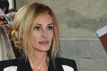 Ben is Back: il trailer del nuovo film con Julia Roberts