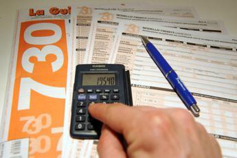 730 e mutui, i costi che puoi 'tagliare'