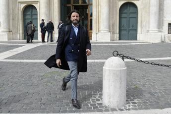 Ex grillini lanciano 'Sogno Italia'