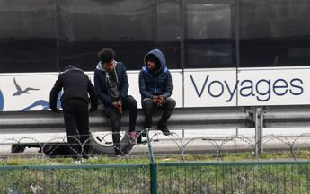 Migranti in charter, botta e risposta Italia-Germania