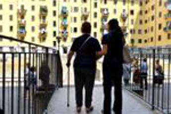 Enpab: Più autonomia bilancio a Casse previdenziali per welfare attivo