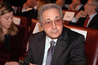 E' morto Stelvio Cipriani, autore delle musiche di 'Anonimo Veneziano'