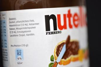 Ferrero è tra aziende più attrattive