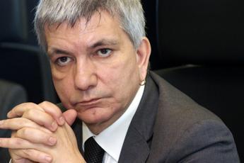 Nichi Vendola: Serve ruolo centrale dello Stato