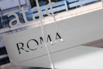 Covid Roma, rimborsi Atac a titolari abbonamenti elettronici annuali