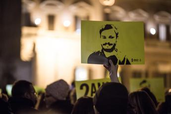 Caso Regeni, Fico: L'Italia non si fermerà mai