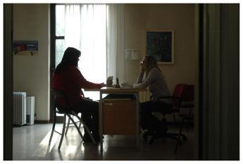 Covid, psichiatri: Oltre 300mila persone avranno disturbi mentali