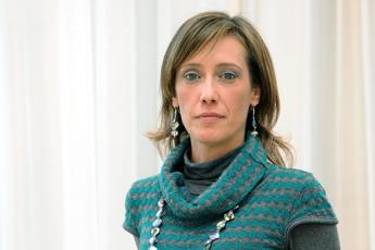 Ilaria Cucchi: Io candidata sindaco? Fake news