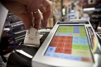 Lotteria degli scontrini già legge da 3 anni