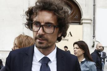 Enac, Toninelli: Ho proposto Zaccheo per il dopo Riggio
