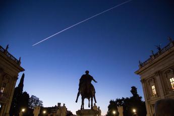 Sbloccato 'tesoretto' per Roma