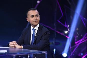 Su Pil serve piano shock, asse Di Maio-Confindustria