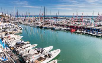 Nautica, Cdm approva regolamento registro telematico diporto