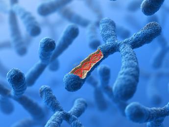 Genetica, Nextclinics acquisisce Microgenomics