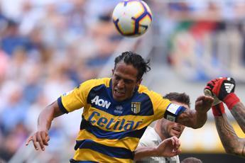 Tutto nel primo tempo: Parma-Sassuolo 2-1