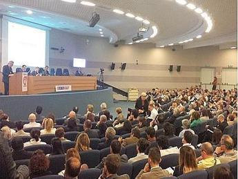 L'ottavo Privacy Day Forum al CNR di Pisa