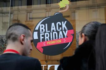 Black Friday, 5 trucchi per risparmiare