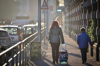 Bimbi disabili, scoperto legame con lo smog
