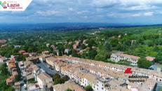 Accordo Regione Lazio, Anci e Poste italiane per servizi nei piccoli comuni