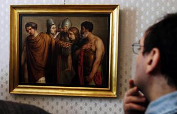 Milano, Fondazione Cariplo: Esporremo opere d'arte anche in altre città lombarde