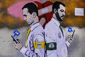 Rifiuti in Campania, tensione tra Salvini e Di Maio sugli inceneritori