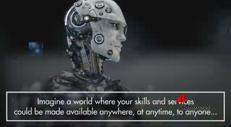 10 milioni di dollari a chi costruisce l'avatar del futuro