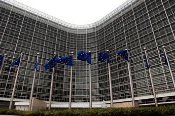 'Letterina' Ue costerà cara a imprese