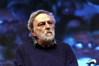 Volgarità e bullismo, Gino Strada attacca Salvini