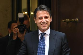 Govt to protect Italian citizens, businesses in no-deal Brexit says Conte