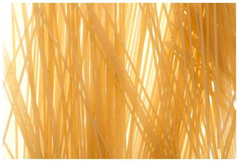 Industria molitoria italiana celebra Giornata mondiale della pasta