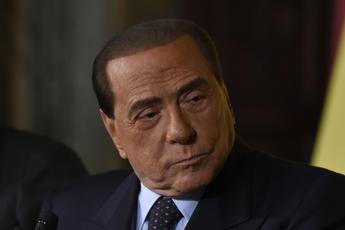 Berlusconi indagato per le stragi del 1993
