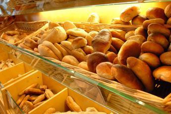 Italmopa: Contributo per superamento criticità filiera pane
