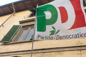 Cacciari: Accordo Martina-Zingaretti o Pd muore