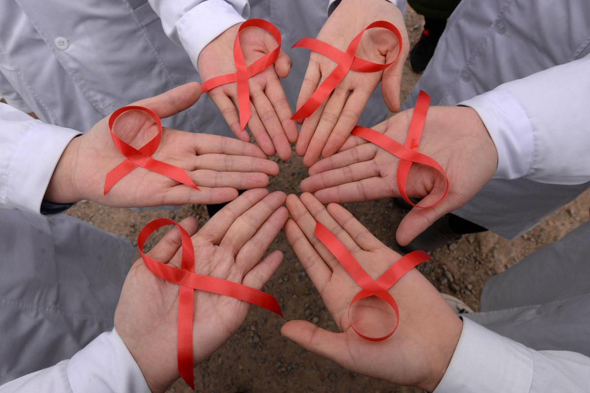 Aids, verso terapie più semplici
