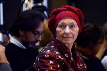 Il j'accuse di Emma Bonino