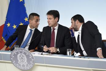Cdm, Governo sblocca nomine. Per Bankitalia Panetta DG e nuovo direttorio