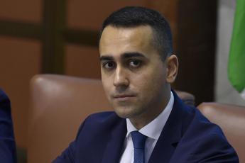 Di Maio: Espulsione Giulia Sarti doverosa