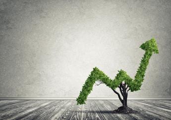 Top Utility, investimenti volano a +25%