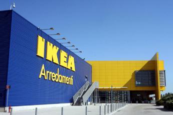 Ikea, 18 dicembre incontro azienda-sindacati