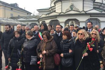 Thyssen, Bonafede alla Germania: Giustizia va fatta