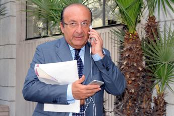 Forza Italia, maretta in Puglia