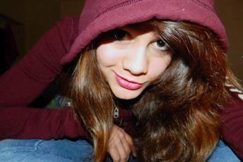 Carolina suicida dopo offese web, reato estinto per i 5